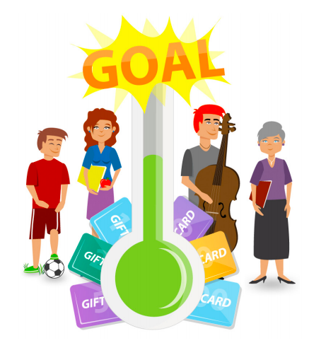 Our Goal For Brain Injury Survivor
